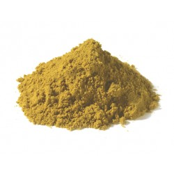 Sable jaune - 25Kg