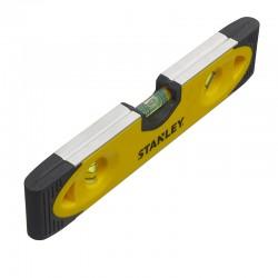 Niveau STANLEY Torpedo Alu 25cm
