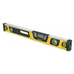Niveau digital STANLEY Fatmax® 60cm