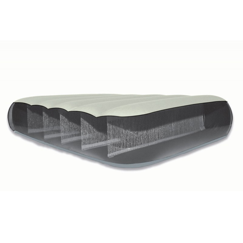 matelas pneumatique intex trendy matelas pneumatique. Black Bedroom Furniture Sets. Home Design Ideas