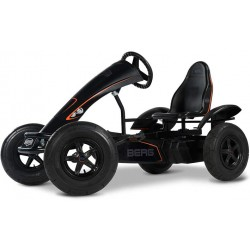 Kart BERG Black Edition BFR 3