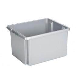 Box de rangement NESTA 32L