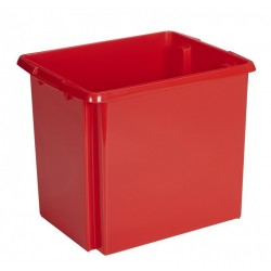 Box de rangement NESTA 45L