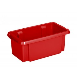 Box de rangement NESTA 7L