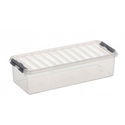 Box de rangement Q-Line 3,5L