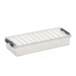 Box de rangement Q-Line 2,5L