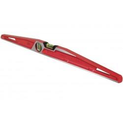 Niveau trapézoïdal STANLEY Fatmax MLH 40cm