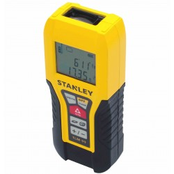 Télémètre laser STANLEY TLM99