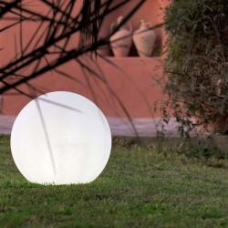 BULY Boule lumineuse Ø 60 cm