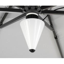 Lampe pour parasol EASY SUN