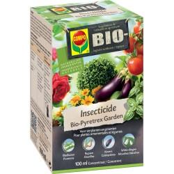 Insecticide BIO-Pyrethrex COMPO