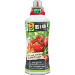 Engrais liquide Tomates BIO COMPO