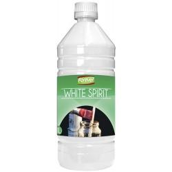 White-spirit 1L