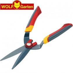 Taille-buis WOLF GARTEN