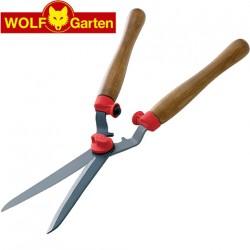Taille-haie WOLF GARTEN HS-TL