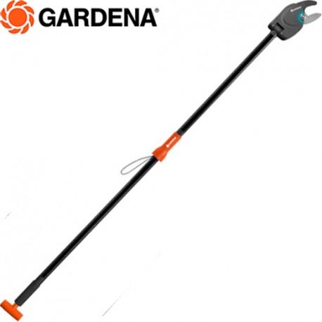 Coupe branche starcut gardena 160bl - Coupe branche gardena telescopique ...