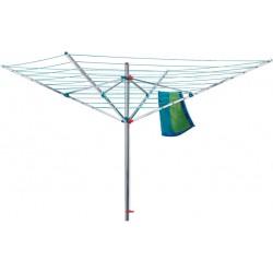 Séchoir parapluie ALUSTAR