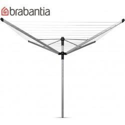 Séchoir parapluie BRABANTIA Advance 60