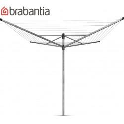 Séchoir parapluie BRABANTIA Essential