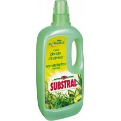 Engrais liquide Plantes intér. SUBSTRAL 1L