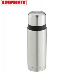 Bouteille isolante COCO inox - 0,7L