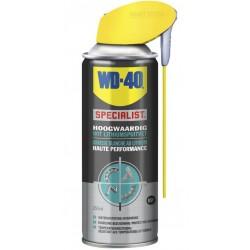 WD-40 Graisse blanche au lithium 250ml