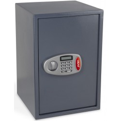 Coffre-fort électronique 52x36x35cm