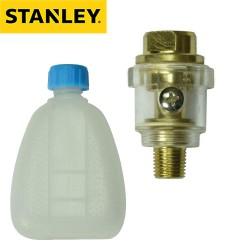 Mini-huileur pour outil pneumatique STANLEY