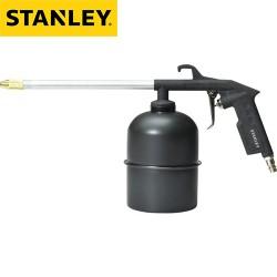 Pistolet de pulvérisation STANLEY