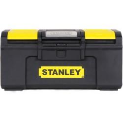 """Coffre à outils  STANLEY Autolock 16"""""""