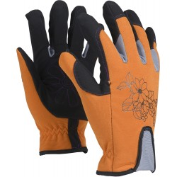 Gants de jardinage OX-ON Garden Supreme