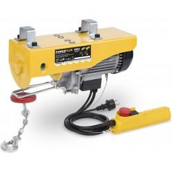 Palan électrique POWERPLUS X903