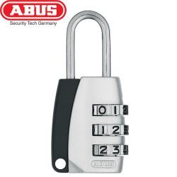 Cadenas à code ABUS 155/20