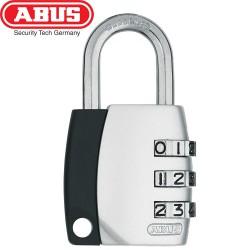 Cadenas à code ABUS 155/30