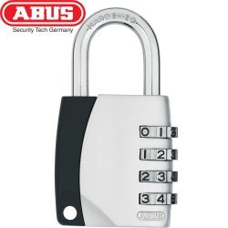 Cadenas à code ABUS 155/40