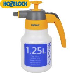 Pulvérisateur HOZELOCK 1,25L