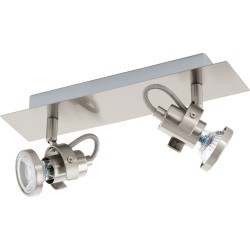 TUKON Spot orientable LED