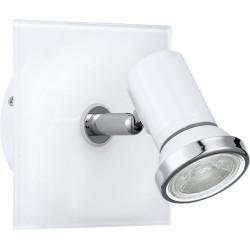 TAMARA Spot simple LED