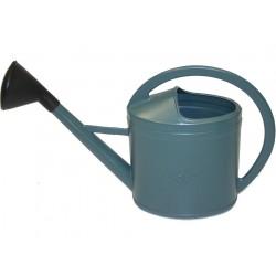 Arrosoir plastique 3L