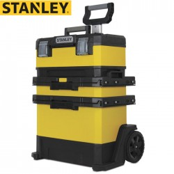 Servante Mobile MP STANLEY