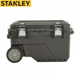 Malle Roulante Fatmax 90L STANLEY