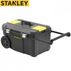 Malle Roulante Essential 50L STANLEY