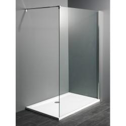 Paroi de douche verre SECURIT