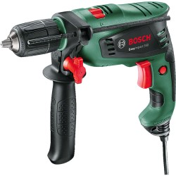 BOSCH Perceuse à percussion EASYIMPACT550