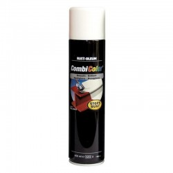 COMBICOLOR spray 0,4L