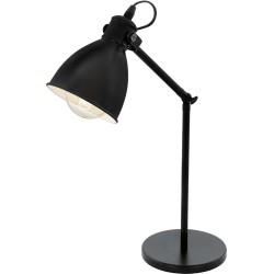 PRIDY Lampe de bureau