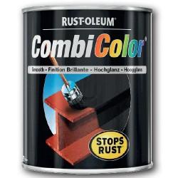 COMBICOLOR brillant 2,5L