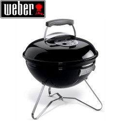 Barbecue WEBER SMOKEY-JOE