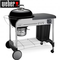 Barbecue WEBER Performer Premium