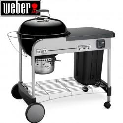 Barbecue PERFORMER PREMIUM WEBER